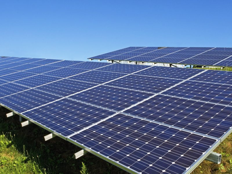 Profilatrici per pannelli fotovoltaici 1