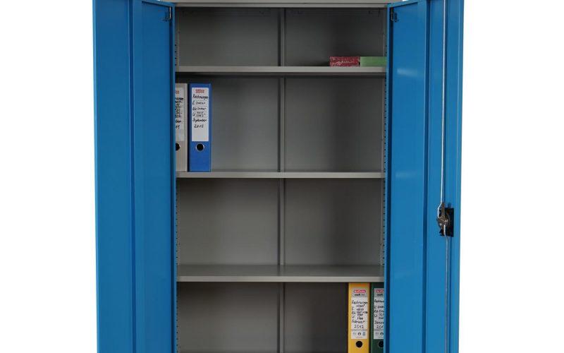 Линии для изготовления панелей для металлических шкафов
